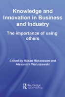 Knowledge and Innovation in Business and