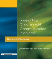 Supporting Children with Communication P