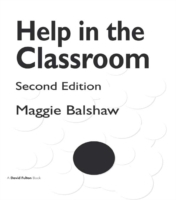 Help in the Classroom