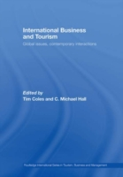 International Business and Tourism