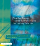 Teacher Support Teams in Primary and Sec
