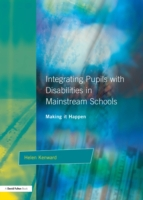 Integrating Pupils with Disabilities in