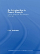 Introduction to Daoist Thought