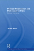 Political Mobilisation and Democracy in
