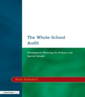 Whole-School Audit