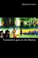 Translation goes to the Movies