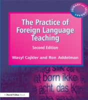 Practice of Foreign Language Teaching