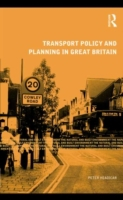 Transport Policy and Planning in Great B