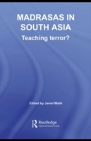 Madrasas in South Asia
