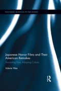 Japanese Horror Films and their American