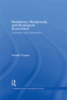 Resilience, Reciprocity and Ecological E