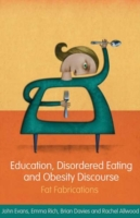 Education, Disordered Eating and Obesity
