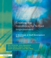 Creating the Conditions for School Impro