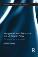 Weapons of Mass Destruction and US Forei