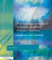 Effective Induction of Newly Qualified P