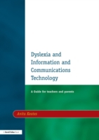 Dyslexia and Information and Communicati