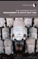 Changing Face of Management in South Eas