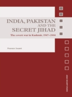 India, Pakistan and the Secret Jihad