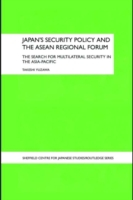 Japan's Security Policy and the ASEAN Re