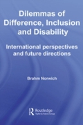 Dilemmas of Difference, Inclusion and Di
