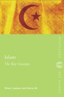 Islam: The Key Concepts