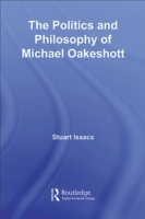Politics and Philosophy of Michael Oakes