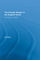 Female Reader in the English Novel