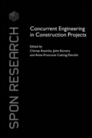 Concurrent Engineering in Construction P