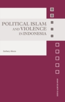 Political Islam and Violence in Indonesi