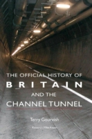 Official History of Britain and the Chan