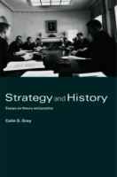 Strategy and History