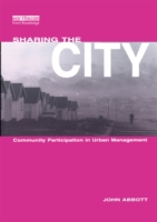 Sharing the City