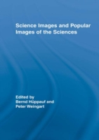 Science Images and Popular Images of the