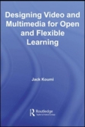 Designing Video and Multimedia for Open