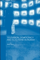 Television, Democracy and Elections in R