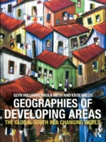 Geography of Developing Areas