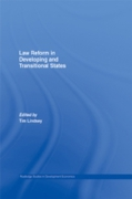 Law Reform in Developing and Transitiona
