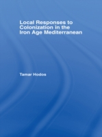 Local Responses to Colonization in the I