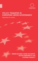 Policy Transfer in European Union Govern