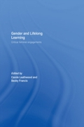 Gender and Lifelong Learning