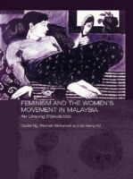 Feminism and the Women's Movement in Mal