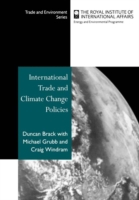 International Trade and Climate Change P