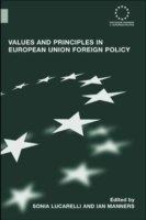 Values and Principles in European Union