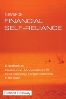 Towards Financial Self-reliance
