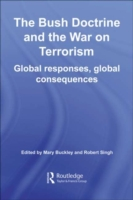 Bush Doctrine and the War on Terrorism
