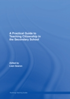 Practical Guide to Teaching Citizenship