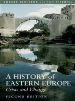 History of Eastern Europe