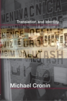 Translation and Identity