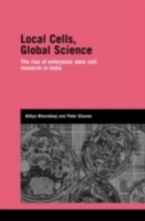Local Cells, Global Science