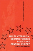 Multilateralism, German Foreign Policy a